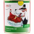 Thanksgiving Day 810g (6 Piece)