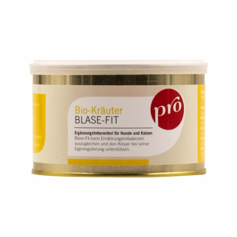 Bladder-Fit (Blase-Fit) 150g (1 Piece)