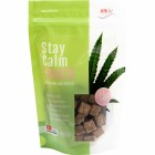 Stay-Calm-Snack 35g (1 Piece)