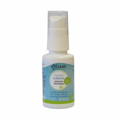 Fleckenentferner 30ml (1 Piece)
